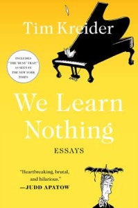 cover_welearnnothing_pb