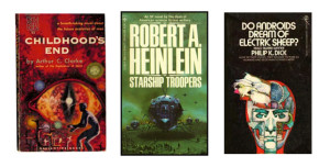 book-covers-2-580