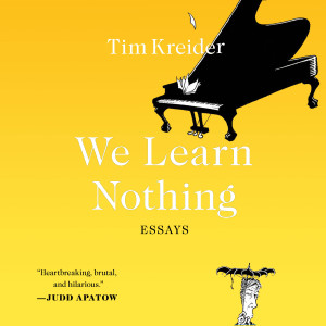 We-Learn-Nothing-Cover-Art-FINAL Audible